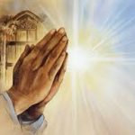 How to Have your Prayers Speedily Answered