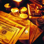 4 Key Ways God Wants you to Use your Wealth